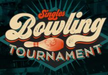 The Bowling Tournament returns this March!