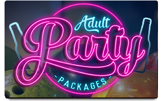 Adult Parties