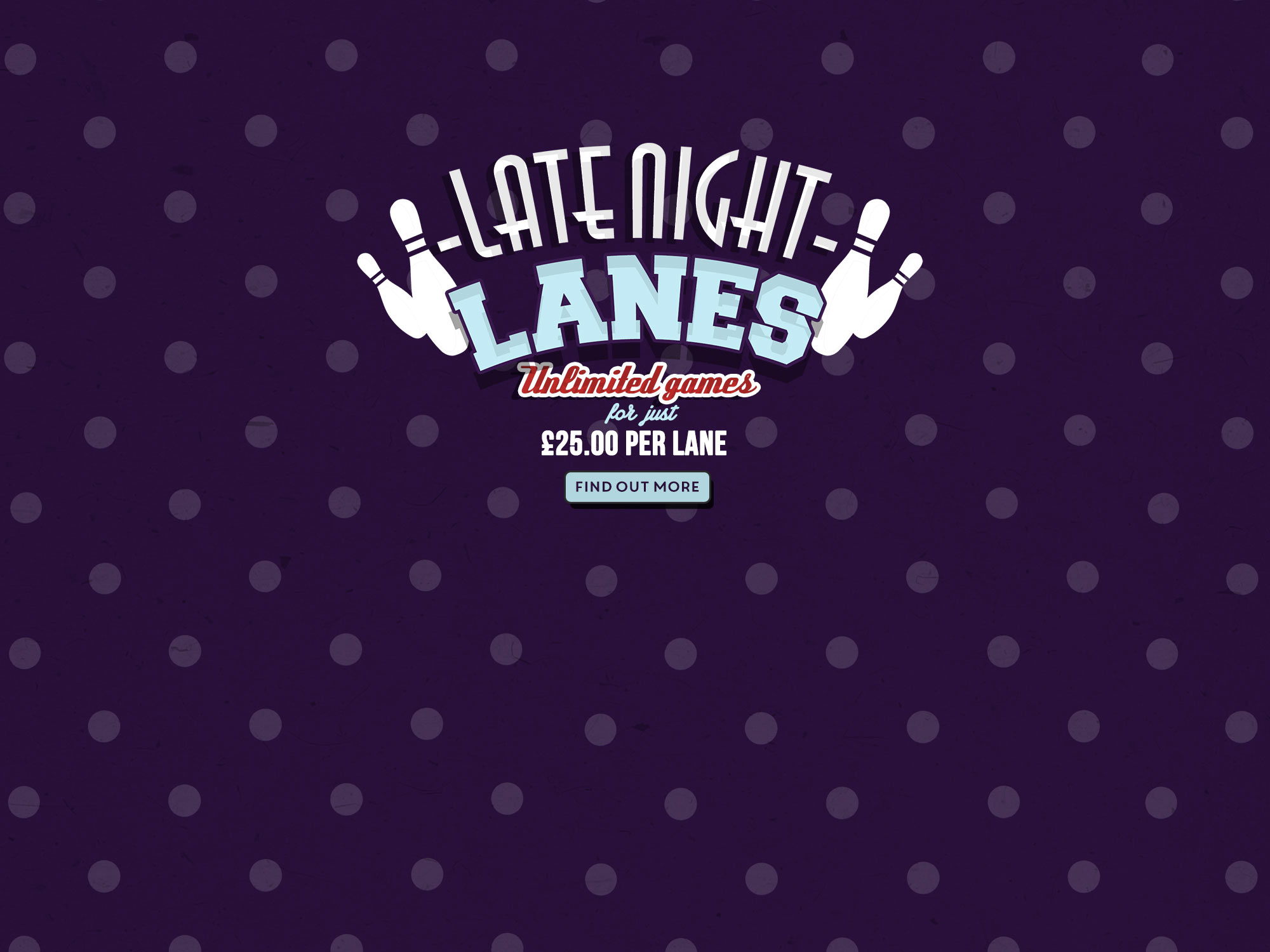wp-latenightlanes1