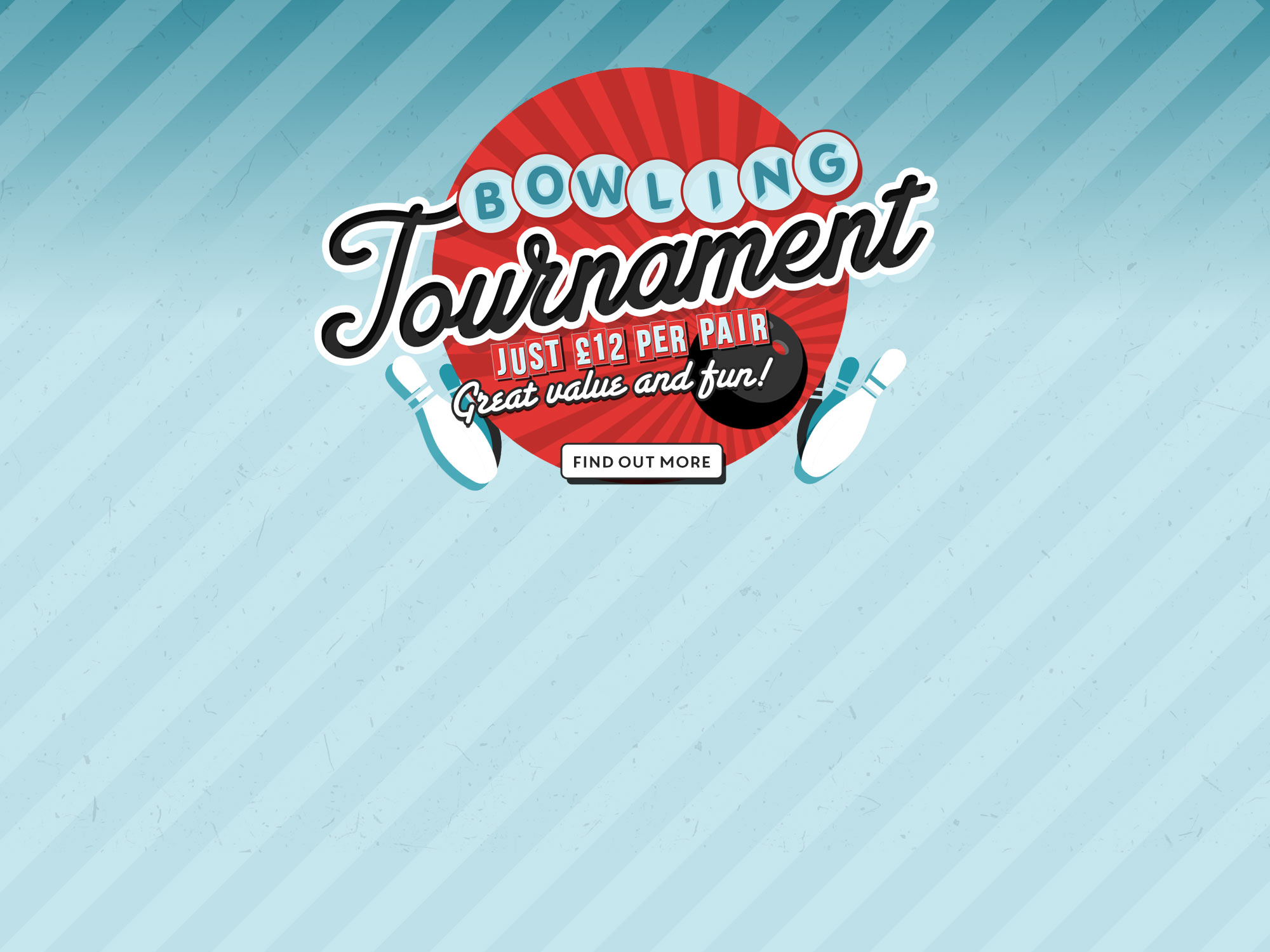 wp-tournament