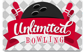 Unlimited Bowling