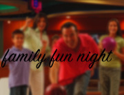 familyfunnighticon