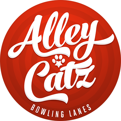 Alley-Catz Bowling