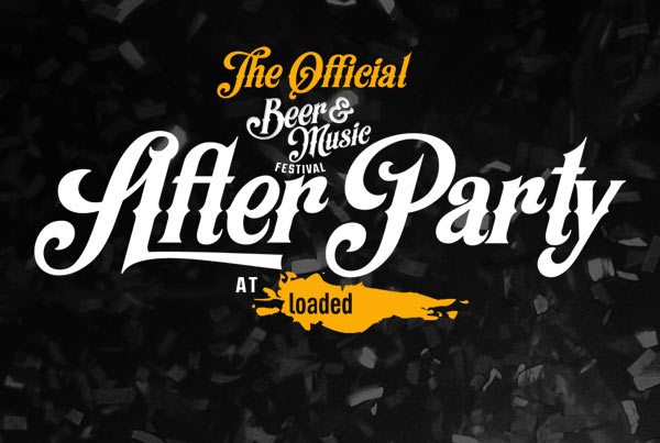 blog-afterparty