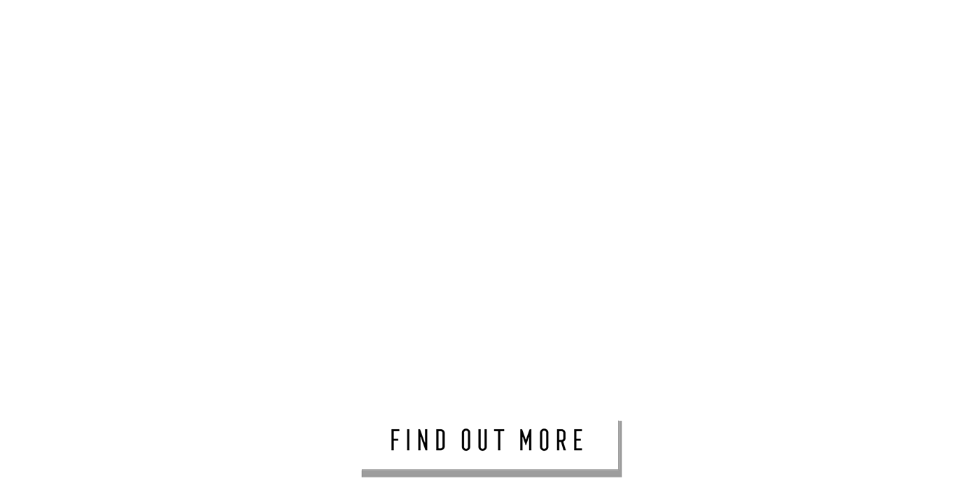 Kids parties at Alley Catz