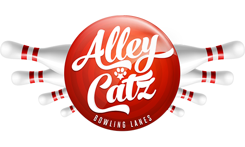 Alley-Catz Bowling Lanes